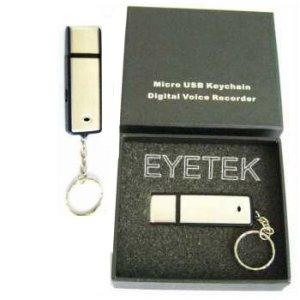 Key Ring Recorder-0
