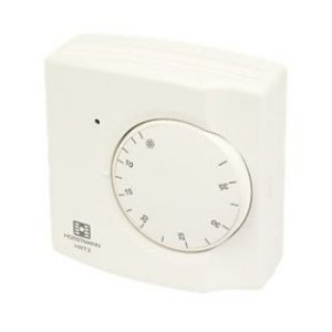 Room Thermostat Surveillance Camera-0