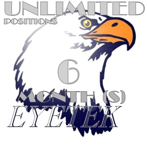 6 Months Unlimited Position Credits-0