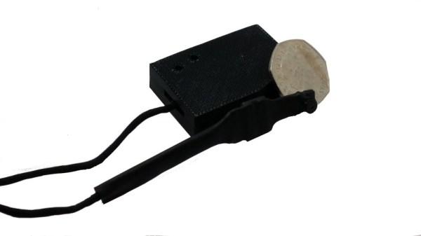 HD Custom Camera Module-2544