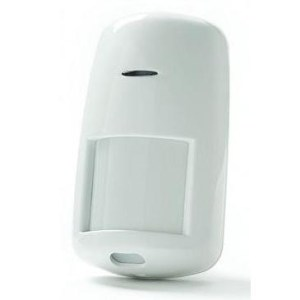 PIR Sensor Concealed Security Camera 30 Days Battery Life-0