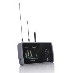 Multiband Wireless Activity Monitor-0