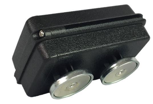 Car Tracker Unit / Van / Caravan / Fleet Vehicle Tracker – Eye200EB-2742