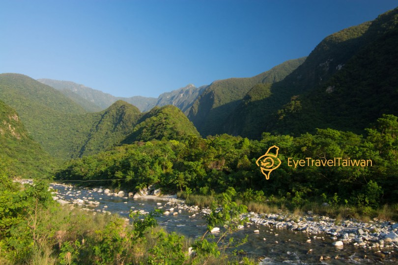 competitive price 71e9a b2704 黃金峽谷 river tracing hualien