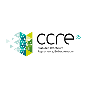 CCRE 35
