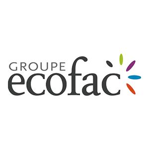 Groupe Ecofac