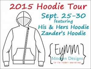 2015-hoodie-tourweb