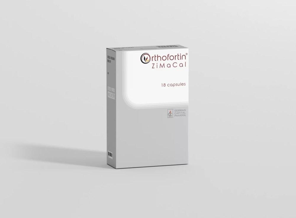 CD DVD Packaging Box Mockup