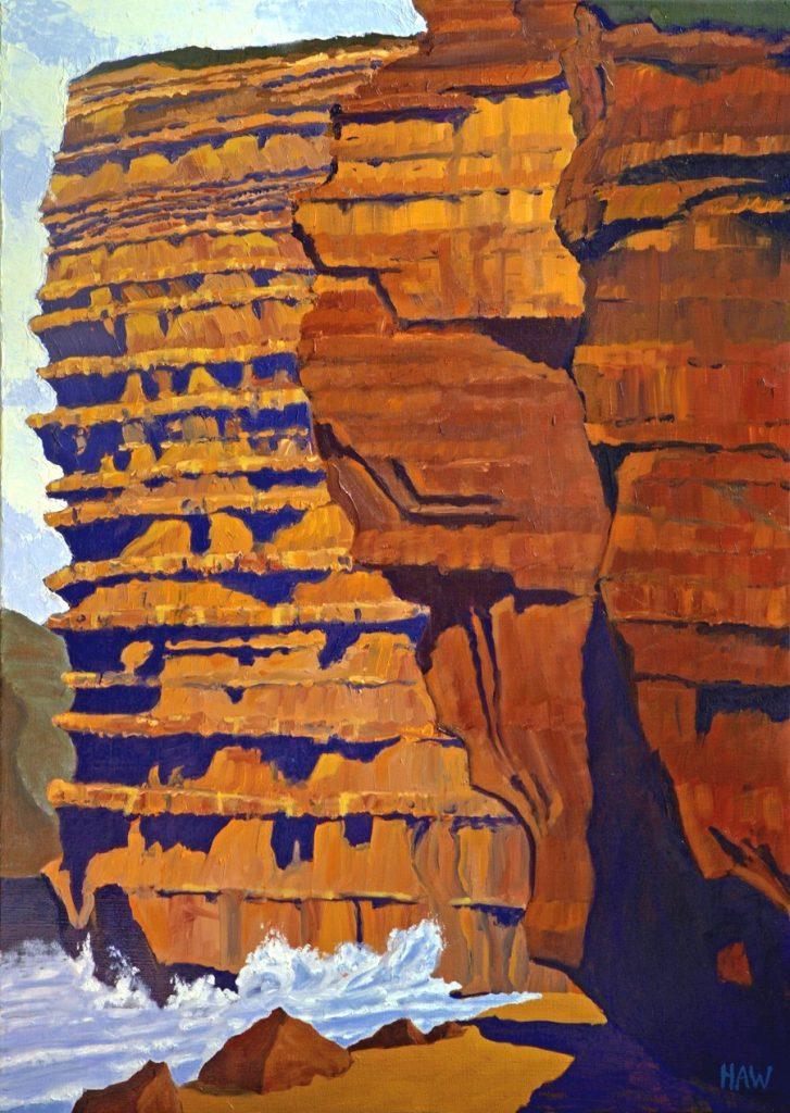 woodson-burton-cliffs