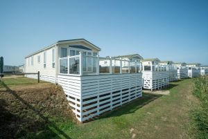 West Point,Bunn Leisure Selsey,PO20 9EJ
