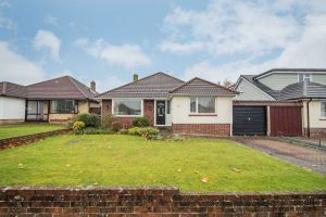 Hazleton Way, Waterlooville, PO8 9BP