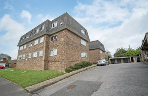 Redwood Court, Waterlooville, PO7 7TQ