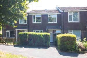 Coltsfoot Drive, Waterlooville, PO7 8DF