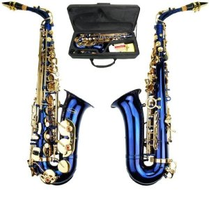 Top 10 best brands of Alto Saxophone