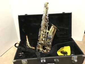YAS23 Alto Saxophone