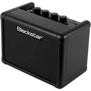 Blackstar FLY3 3W Battery Powered Guitar Amplifier