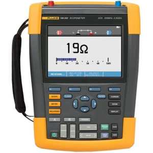 Top 10 best Oscilloscopes