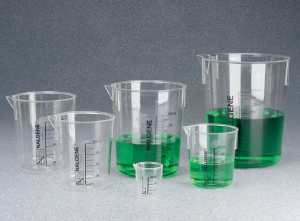Top 10 best lab beakers