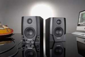 Top 10 best studio monitors