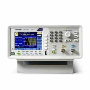 Top 10 best function generators