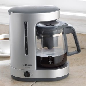 Top 10 best manual coffeemakers