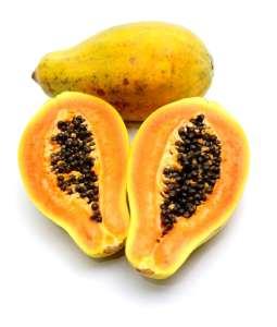 las-propiedades-de-la-papaya2