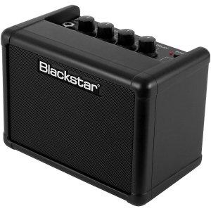 Blackstar FLY3 3W Battery Powered Guitar Amplifier