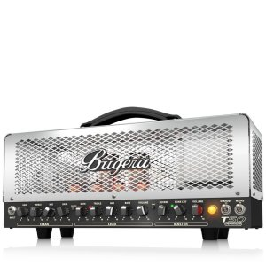 Top 10 best guitar amplifier heads
