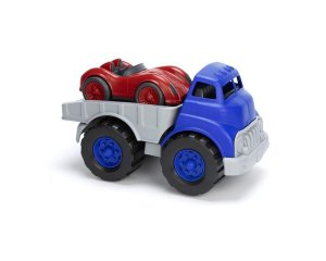 Green Toys FLRA-1481 multi onesize