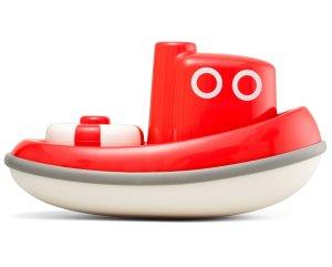 Kid O Tug Boat