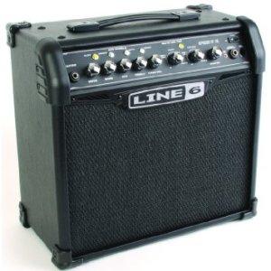 Top 10 best guitar amplifier brands for beginners