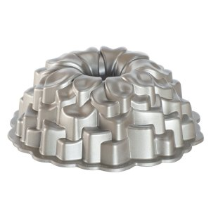 Top 10 best cake bundt pans