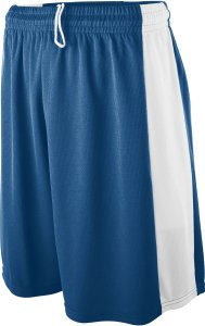 Augusta Sportswear Men's Wicking Mesh Game Short