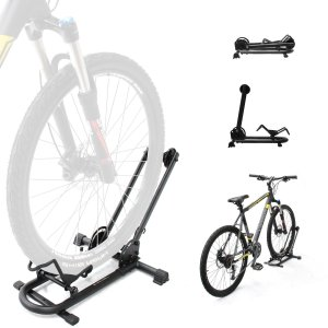 Top 10 best indoor bike storages