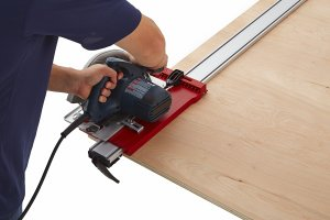 The top ten best edge clamps