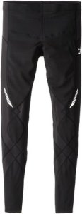 CW-X Men's Stabilyx Running Tights