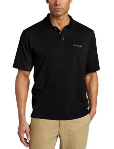 Columbia Men's Elm Creek Polo