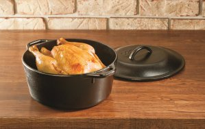 Top 10 best Dutch Ovens