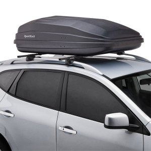Top 10 best cargo boxes