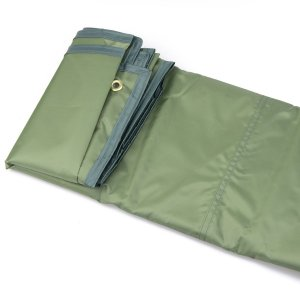 Triwonder Multifunction Outdoor Waterproof Camping Shelter Footprint Groundsheet Beach Picnic Blanket Mat