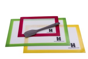 Top 10 best baking mats