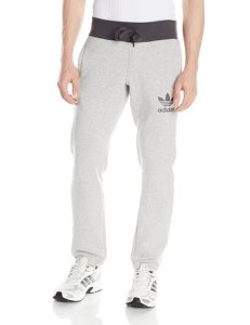 Top 10 best men's sweatpants for athletics