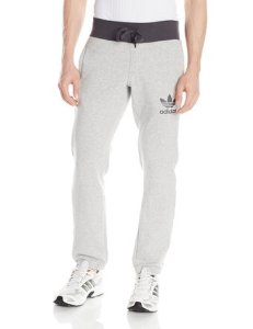 adidas Originals Men's Sport Essentials Sweatpants