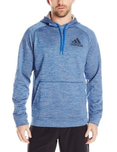 Top 10 best men's sweat and hoodies for athletic