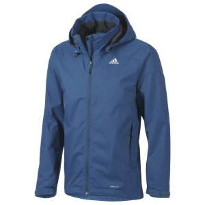 adidas outdoor Men's Wandertag Jacket