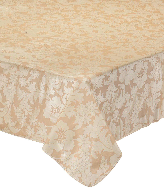 bordeaux vinyl table cover