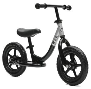 Critical Cycles Cub No-Pedal Balance Bike for Kids (2)