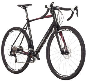 Diamondback Bicycles 2016 Haanjo Comp Ready Ride Complete Alternative Road Bike