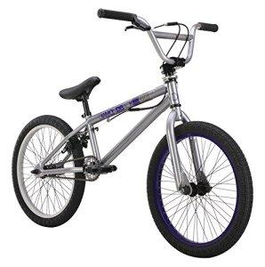 Diamondback Grind Pro 20 BMX Bike