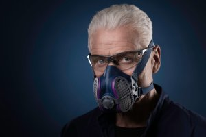 Top 10 best respirators